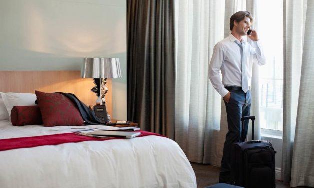 Sklep lampy hotelowe