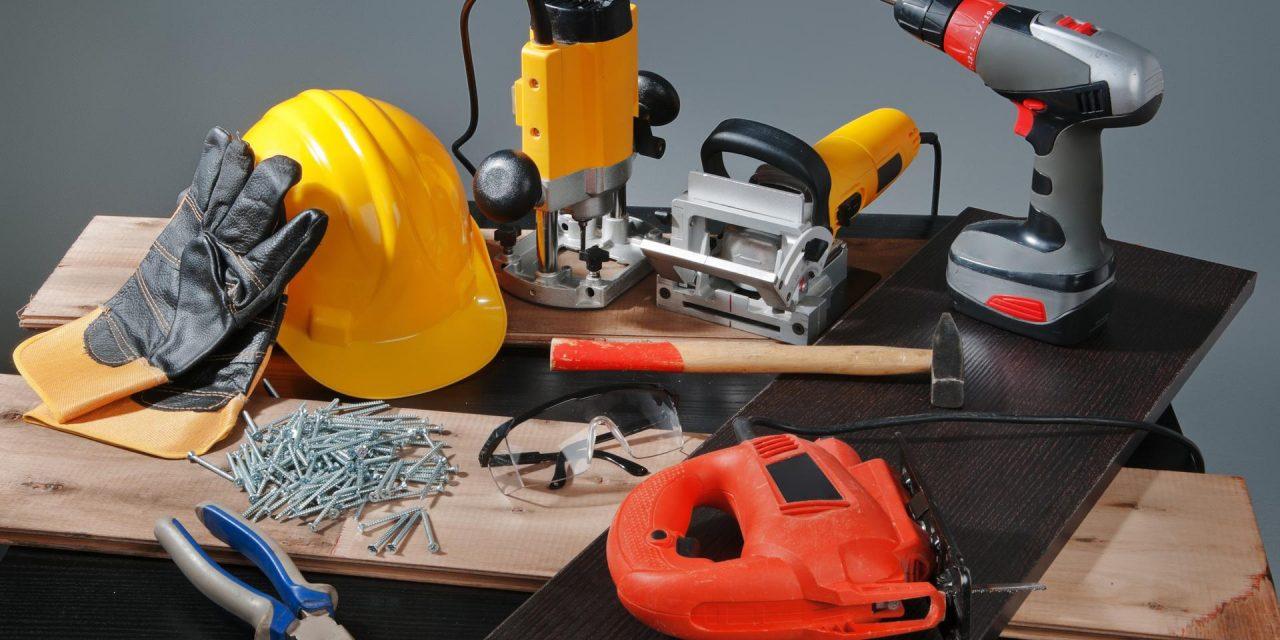 Polecane narzędzia